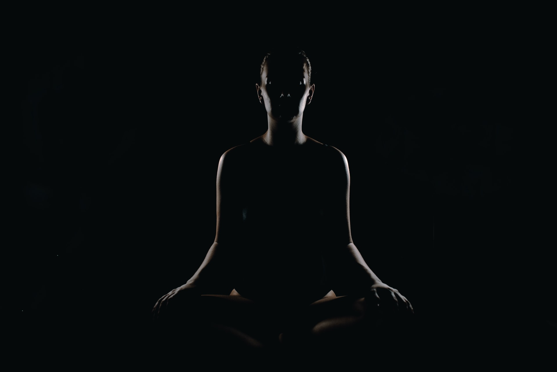 Somatic Practices and Trauma